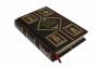 """Книга """"Великие цезари"""""""
