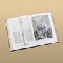 Библия с гравюрами Доре (M1)