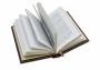 Книга Ф.М. Достоевский. Преступление и наказание