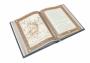 Книга Классический гороскоп