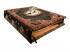 Книга Мудрость Конфуция (LACCATO PYTHON)