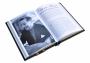 "Книга ""Люди, перевернувшие мир"" (smeraldo scuro)"