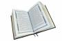 """Книга """"Роберт Грин. 33 стратегии войны (Verde paludosa)"""""""