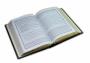 "Книга ""Коран"""