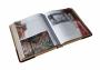 """Книга """"Самые красивые и знаменитые места планеты"""""""