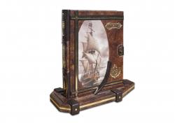 Книга Корабли