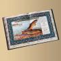 Книга Философия Рыбалки (М1)