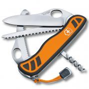 """Складной нож Victorinox """"Hunter XT"""" 0.8341.MC9 с пилой по дереву"""