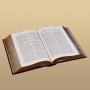Книга Тора (M3)