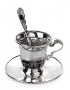 Набор чайный на 1 персону