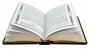 """Книга Роберт Грин. """"Искусство обольщения для достижения власти"""""""