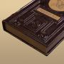 Библиотека великих писателей (30 томов)
