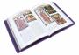 """Книга """"Комплект православие и искусство (в 3-х томах)"""""""