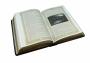 """Книга Наполеон. """"Опыт победоносных компаний""""  (PLONGEROSSA)"""