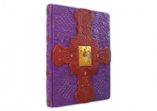 Книга Ангелы и Архангелы
