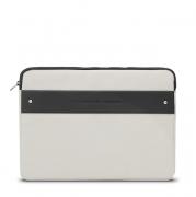 Чехол для ноутбука Porsche Design Cargon P'2160 Laptop Sleeve 13'