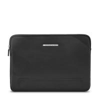 Чехол для ноутбука Porsche Design CL 2 2.0 P?2160 Laptop Sleeve 13?