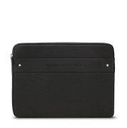 Чехол для ноутбука Porsche Design Cargon P?2160 Laptop Sleeve 13? Black