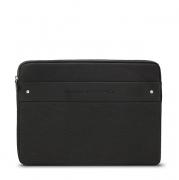 Чехол для ноутбука Porsche Design Cargon P?2160 Laptop Sleeve 13? Black
