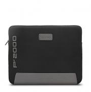 Чехол для ноутбука Porsche Design Pure P?2160 Laptop Sleeve 15?
