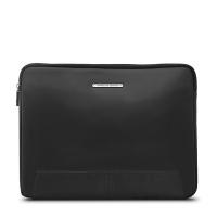 Чехол для ноутбука Porsche Design CL 2 2.0 P?2160 Laptop Sleeve 15?