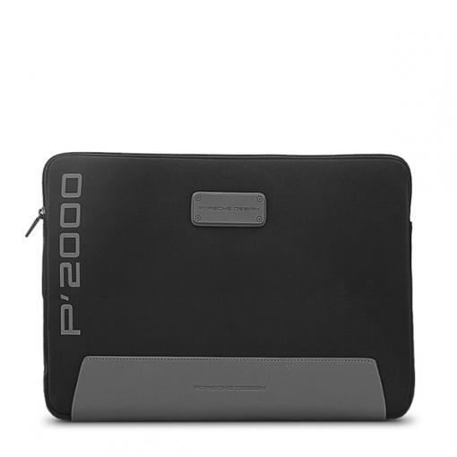 Чехол для ноутбука Porsche Design P ?2000 Pure P?2160 Laptop Sleeve 13?