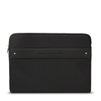 Чехол для ноутбука Porsche Design Cargon P?2160 Laptop Sleeve 15?
