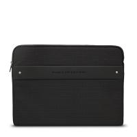 Чехол для ноутбука Porsche Design Cargon P?2160 Laptop Sleeve 15?