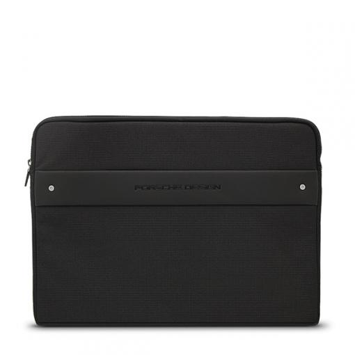 Чехол для ноутбука Porsche Design Cargon P'2160 Laptop Sleeve 15'