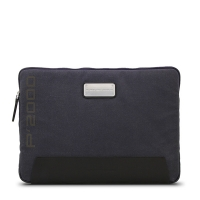 Чехол для ноутбука Porsche Design Pure P?2160 Laptop Sleeve 13?