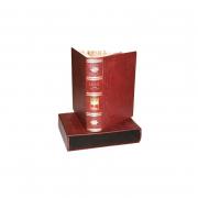 Книга «Одесса 1794-1894»