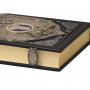 Элитная книга «Полтавская баталия»