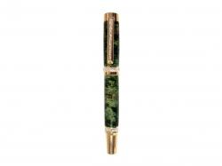 """Ручка """"Кембрідж Зелений"""""""