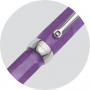 Перьевая ручка Montegrappa Micra Purple Resin Fountain pen