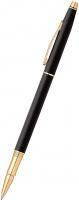 Ручка роллер Cross Century Classic Black GT RB Cr008579