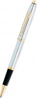 Ручка роллер Cross Century II Medalist RB Cr33040