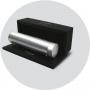Роллеровая ручка Montegrappa The Brain Silver Roller