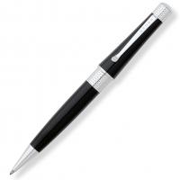 Шариковая ручка Cross Beverly Cr04924