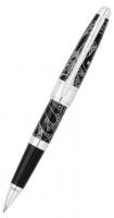 Ручка роллер Cross Apogee Cr012514