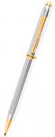 Шариковая ручка Cross Townsend Medalist BP Cr50200