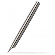Перьевая ручка Porsche Design P'3000 Solid Fountain Pen