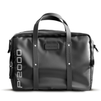 Сумка для ноутбука Porsche Design Cargon P'2150 Briefbag Black