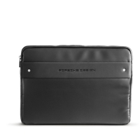 Чехол для ноутбука Porsche Design P ?2000 Cargon P?2160 Laptop Sleeve 13?