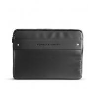 Чехол для ноутбука Porsche Design P'2000 Cargon P'2160 Laptop Sleeve 13'