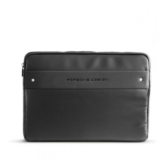 Чехол для ноутбука Porsche Design P ?2000 Cargon P?2160 Laptop Sleeve 13?
