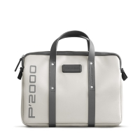 Портфель для ноутбука Porsche Design Cargon P?2160 Laptop Bag stone