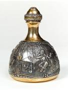 Серебряный Графин Еврейский