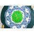 Коран (OIUY)