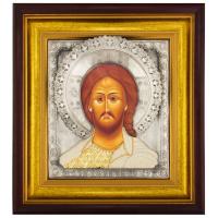 """Икона """"Христос Вседержитель"""""""