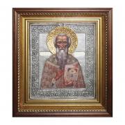 """Икона """"Святитель Василий"""""""